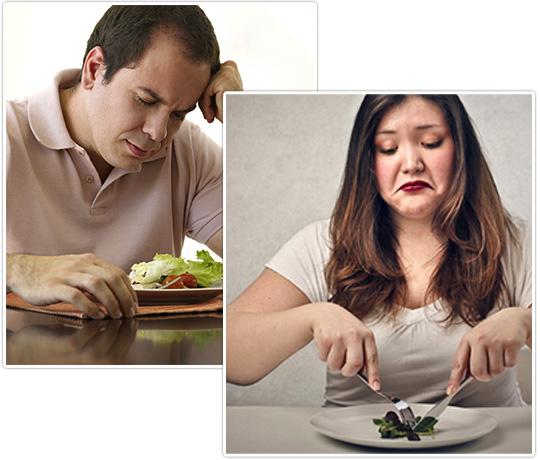 diete usor de urmat si eficiente